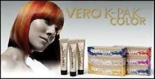 Joico Vero K-Pak Hair Permanent Creme Color 74ml - All Range