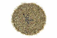 Thymian Getrocknete Blätter 200g-450g - Thymus Vulgaris