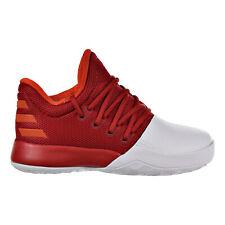 Adidas Harden Vol.1 C Little Kid s Shoes Scarlet White bw0627 4081d6d5d