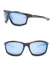 Timberland ~ Polarized Sport UV Sunglasses TB7149 Unisex $75 NEW