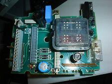 Vaillant Thermocompact VC 112/242 PCB 130272 CALDAIA parte di ricambio