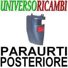 CANTONALE PARAURTI POSTERIORE DX CITROEN JUMPER 94-01