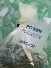 POWER BUIDELTJE IMMUUM