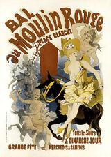 Vintage Français Style Art Nouveau shabby chic imprimés & AFFICHES 011 A1, A2,