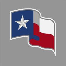 Texas Rangers #3 MLB Team Logo Vinyl Decal Sticker Car Window Wall Cornhole