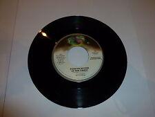 POINTER SISTERS - Es Tan Timido - 1980 US Vinyl Single