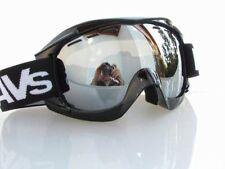 ravs Gafas de esquí snowboard - También Para brillenträger-ski ALPINO GOGGLES