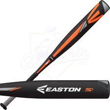 Easton S1 Senior League Baseball Bat -10oz SL15S110