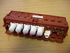 Electrolux Switch Push Button 8996452932016, LAV6050DIG_W GB  LAV6100-W etc
