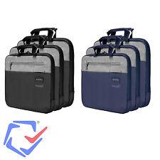 """Custodia Laptop Everki ContemPRO Memory Foam da 11,6"""", 13,3"""", 15,6"""" 2 colori"""
