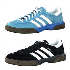 adidas Schuhe Sneaker HB Spezial M 08866-2/-3
