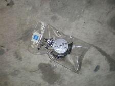 1984 Honda CH 125 E Elite CH125 150 Oil Pump