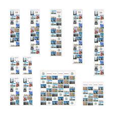 Bilderrahmen Fotovorhang Fotogalerie Fotobuch Fotoalbum Fototasche Foto Vorhang