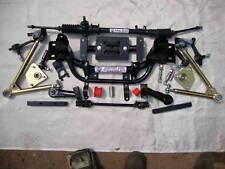 FORD Capri Corsair/Classic/105e/CORTINA 1 & 2/Escort Motore & Kit Di Sospensione