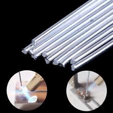 10PCS 50CM Aluminium Low Temperature Welding Soldering Brazing Rod HC