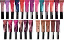 Loreal Paris Makeup Infallible Paints Lips Color Metallic Matte Gloss 300-360