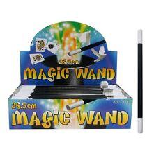 Enfants Magiciens Baguette Magique 26.5 CM enfants Présent Fête Jouets