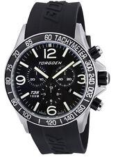 Torgoen  T35301 T35 Swiss Chronograph  Watch