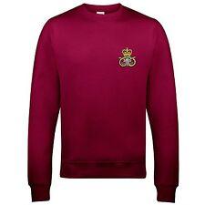 Staffordshire Regiment Sweatshirt