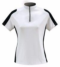 Vaude Womens Flowride Shirt