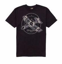 Bullseye Scope target Tee Shirt PICK Small Thru 6XL Color S//S L//S or Sleeveless
