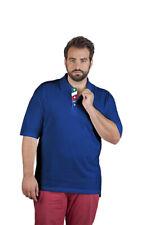 Superior Polo shirt Fan Italy Plus Size Men