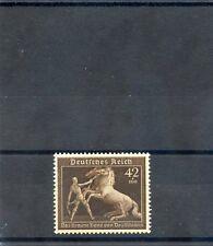 GERMANY Sc B145(MI 699)**VF NH $125