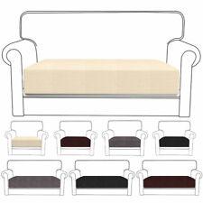 Universal Sofahusse Abdeckung Sofabezug Sofabezüge Sesselbezug Stretchhussen DE