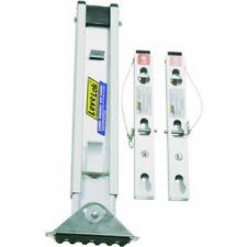 Ladder Leveler,Part PK70-1