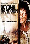 Beyond Rangoon (DVD, 2008)