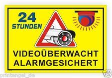 Schild,Gelände,videoüberwachung,videoüberwacht,video,Hinweisschild, Vi60