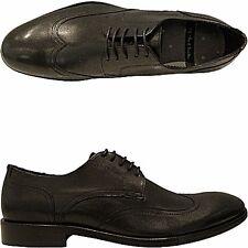 Paul Smith allacciata uomo, powe shoes, lace up shoes, powe shoes