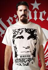Camiseta Jim Morrison