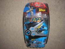New Batman  Batarang Undercover Attack Batman Extreme