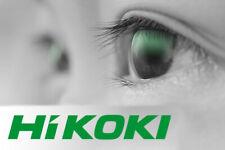 Spazzole carboncini per elettroutensili Hitachi Hikoki Vari modelli ORIGINALI
