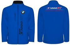 chaqueta moto BMW R1200RT - polar bmw r1200 Jacket Softshell bmw