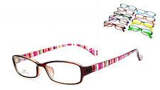Hot Sale Myopia Child's Girl Boy Eyeglass Frame Glasses Optic Eyewear Spectacles