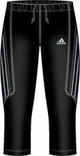 Adidas snova 3/4 tight v38334 runninghose 3/4 Lang