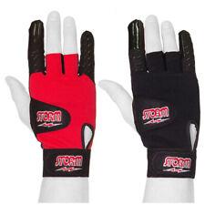 Storm Xtra Grip Glove Bowling Balle Gant rechtshand S M L XL Boule De Bowling