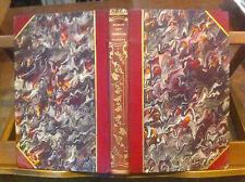 DOUAI : Inventaire général des chartes, titres... par BRASSART - 1839 - RELIURE