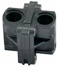 Kohler GP500520 Kohler Pressure Balancing Unit-PRESSURE BALANCING UNIT