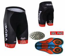 WL253 Ropa Ciclismo Culotte corto Gel Culote corto de Ciclistas