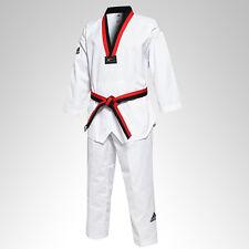 Adidas New ADI-CHAMP II Taekwondo Uniform/PoomDobok/Child Taekwondo Uniform