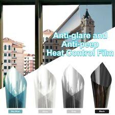 Window Anti-UV Heat Insulation Privacy Film