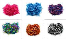 Crystal Palace Squiggle Super Bulky Fun Novelty Yarn Knit Crochet FS Offer