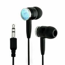 Relax the Kraken Funny Humor Novelty In-Ear Earbud Headphones