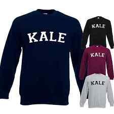 Kale Beyonce knowles sweatshirt top new jumper 7/11 flawless 4 colours health