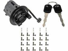 Ignition Lock Cylinder W896HX for Chevy Cavalier 2002 2001 2004 2003 2000 2005