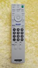 SONY Remote Control RMYD005 RM-GD004 - KDL40W4500 KDL46W4500 KDL52W4500