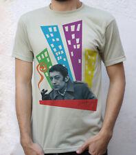 Serge GAINSBOURG Design T Shirt